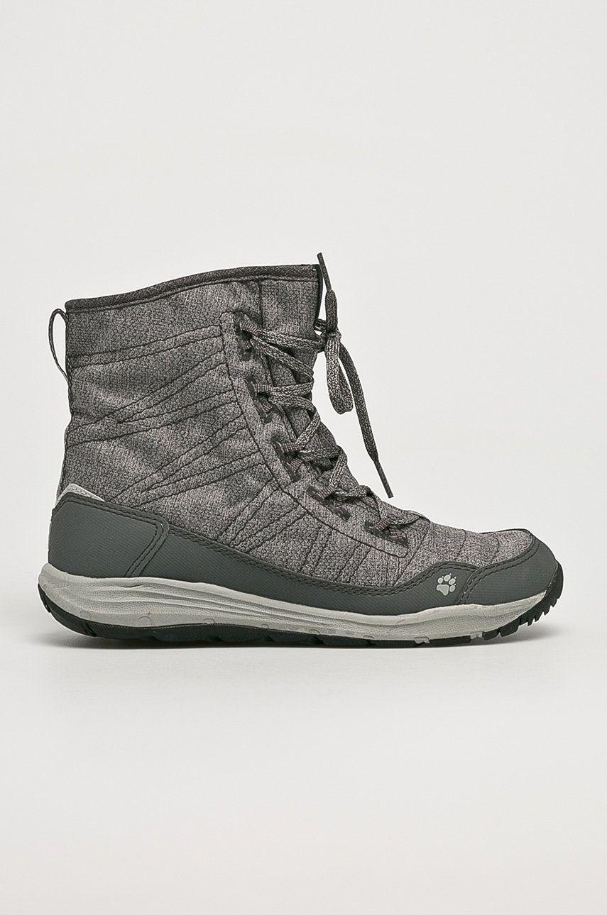 Jack Wolfskin - Pantofi