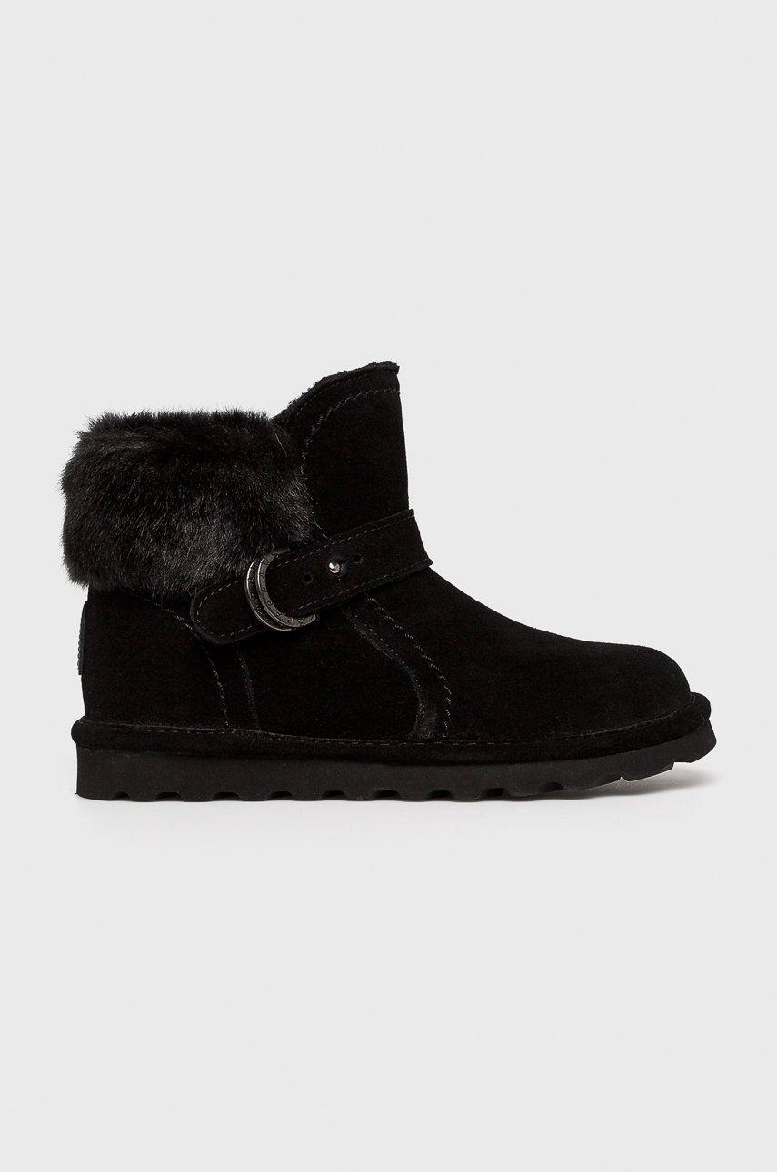 Bearpaw - Cizme de iarna Koko imagine