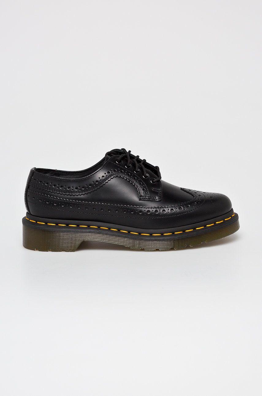 Dr Martens – Pantofi