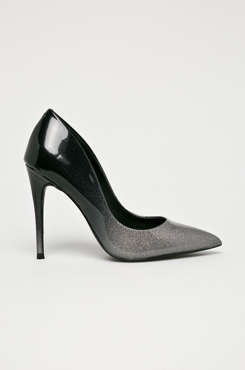Steve Madden - Pantofi cu toc Daisie