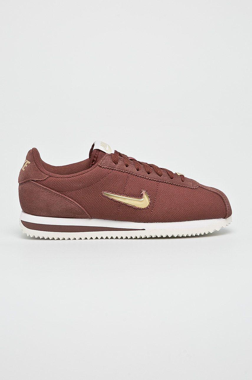 Nike - Pantofi Cortez Basic Jewel 1