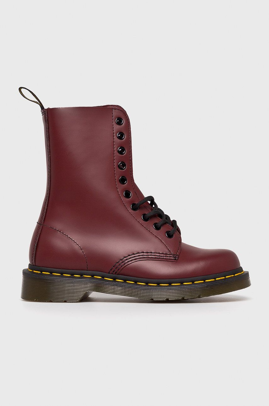 Imagine Dr Martens  - Cizme