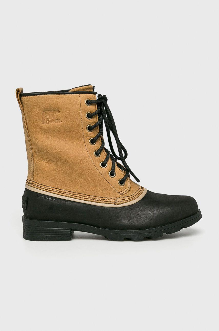Sorel - Pantofi answear.ro