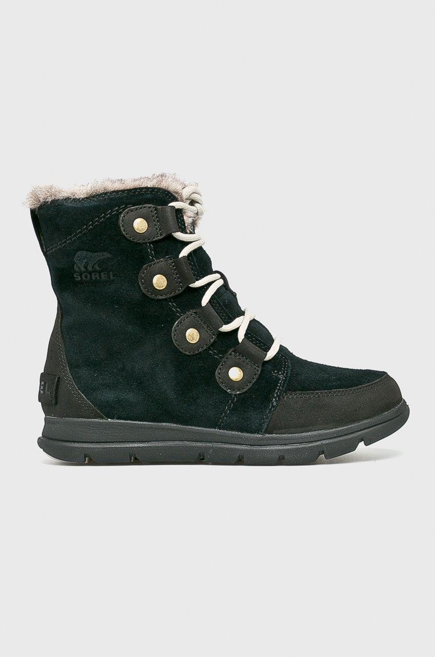 Sorel - Cizme de iarna imagine
