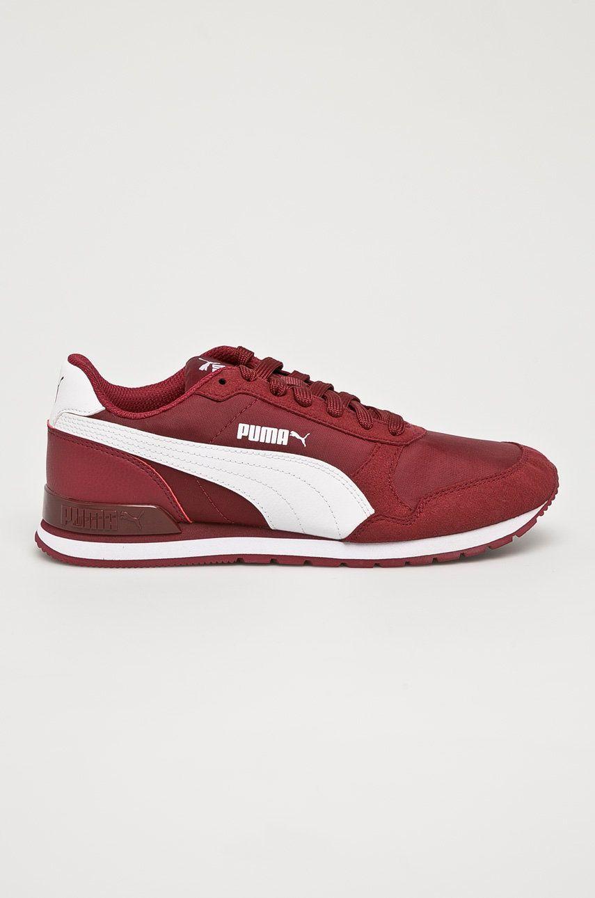 Puma - Topánky St Runner V2 Nl