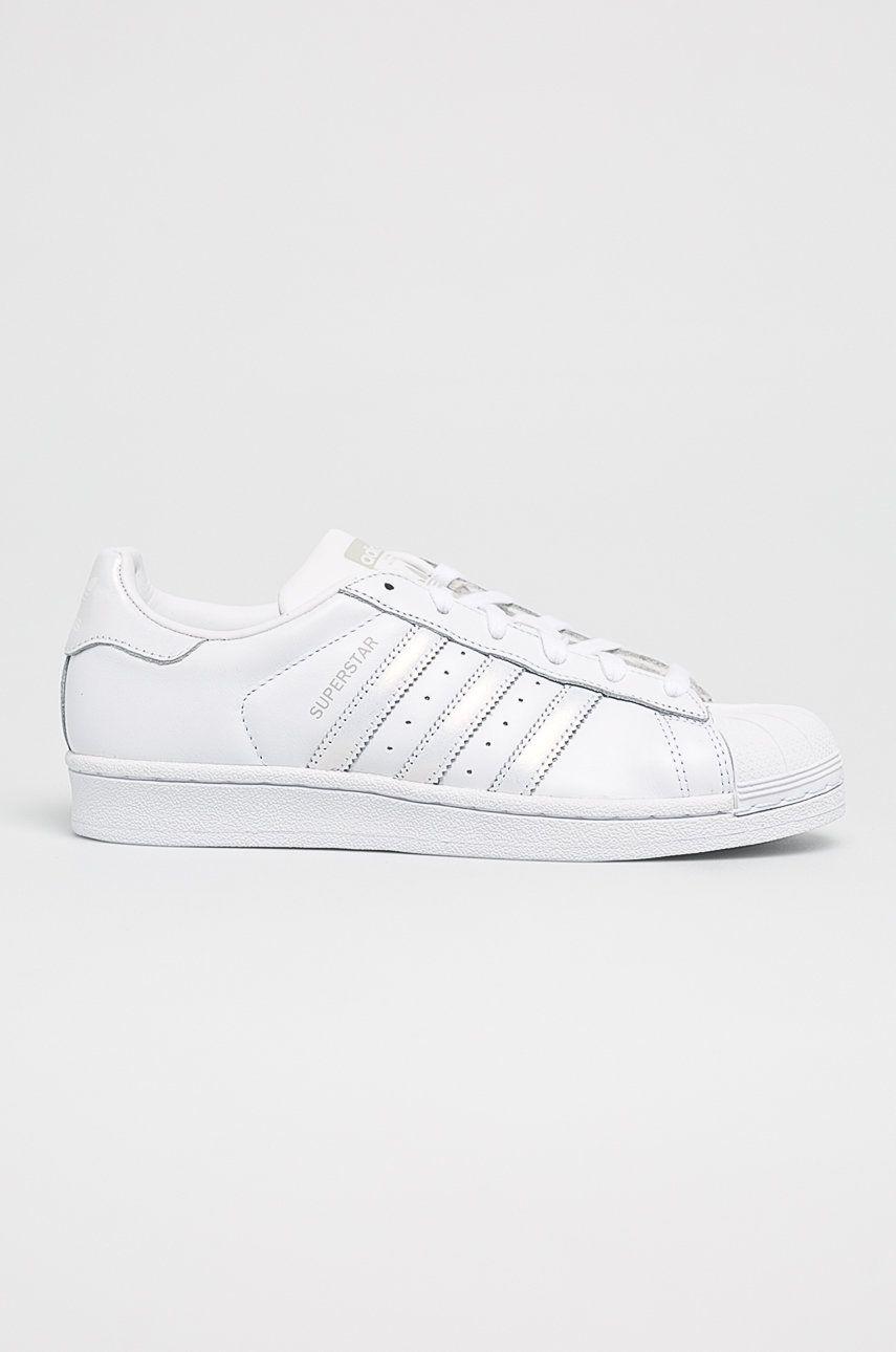 adidas Performance - Pantofi Superstar