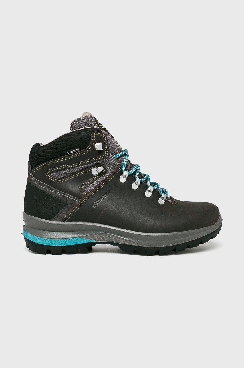 Grisport - Pantofi
