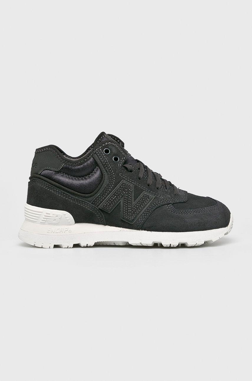 New Balance - Pantofi WH574BB