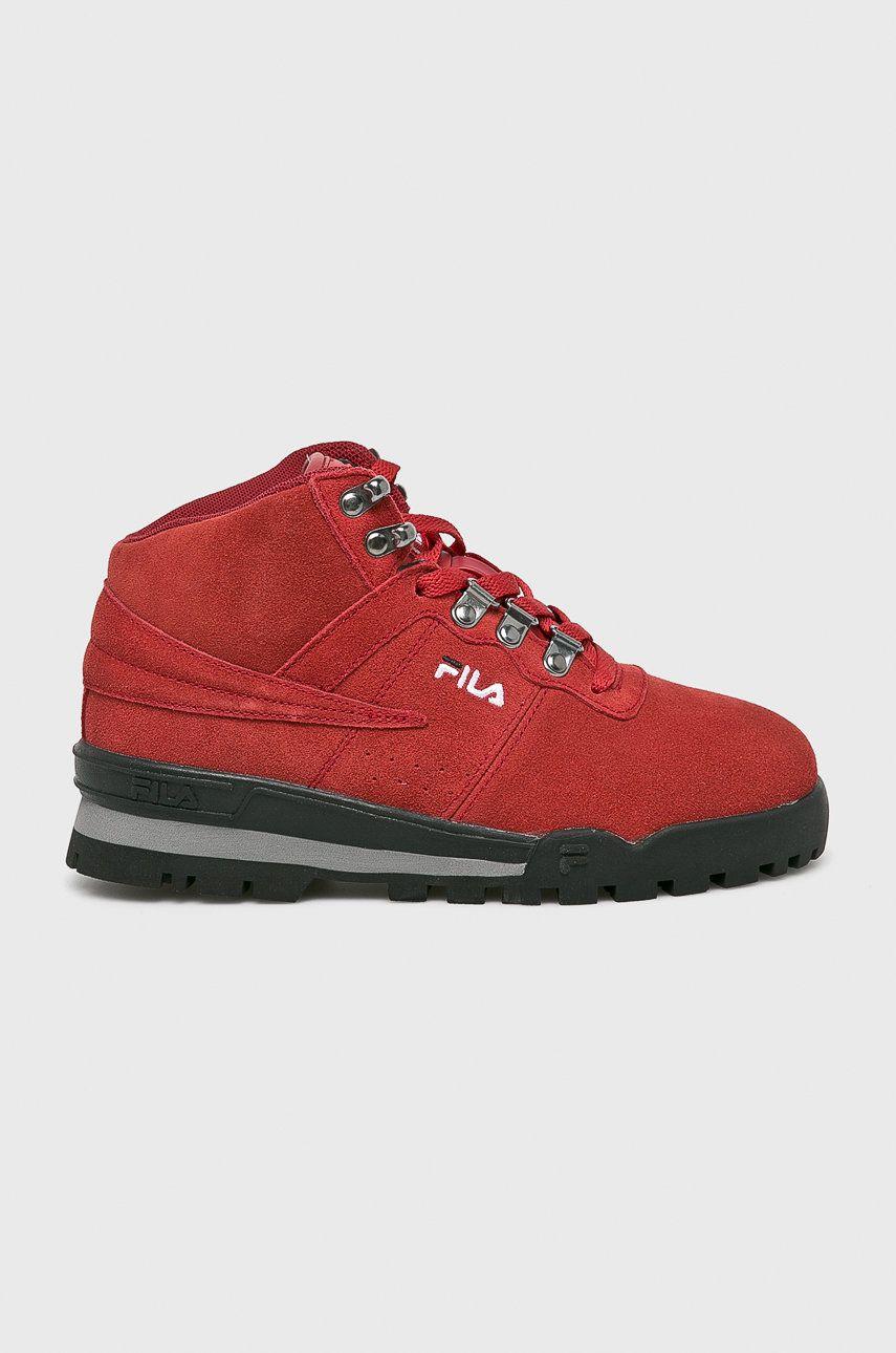 Fila - Pantofi Fitness Hiker