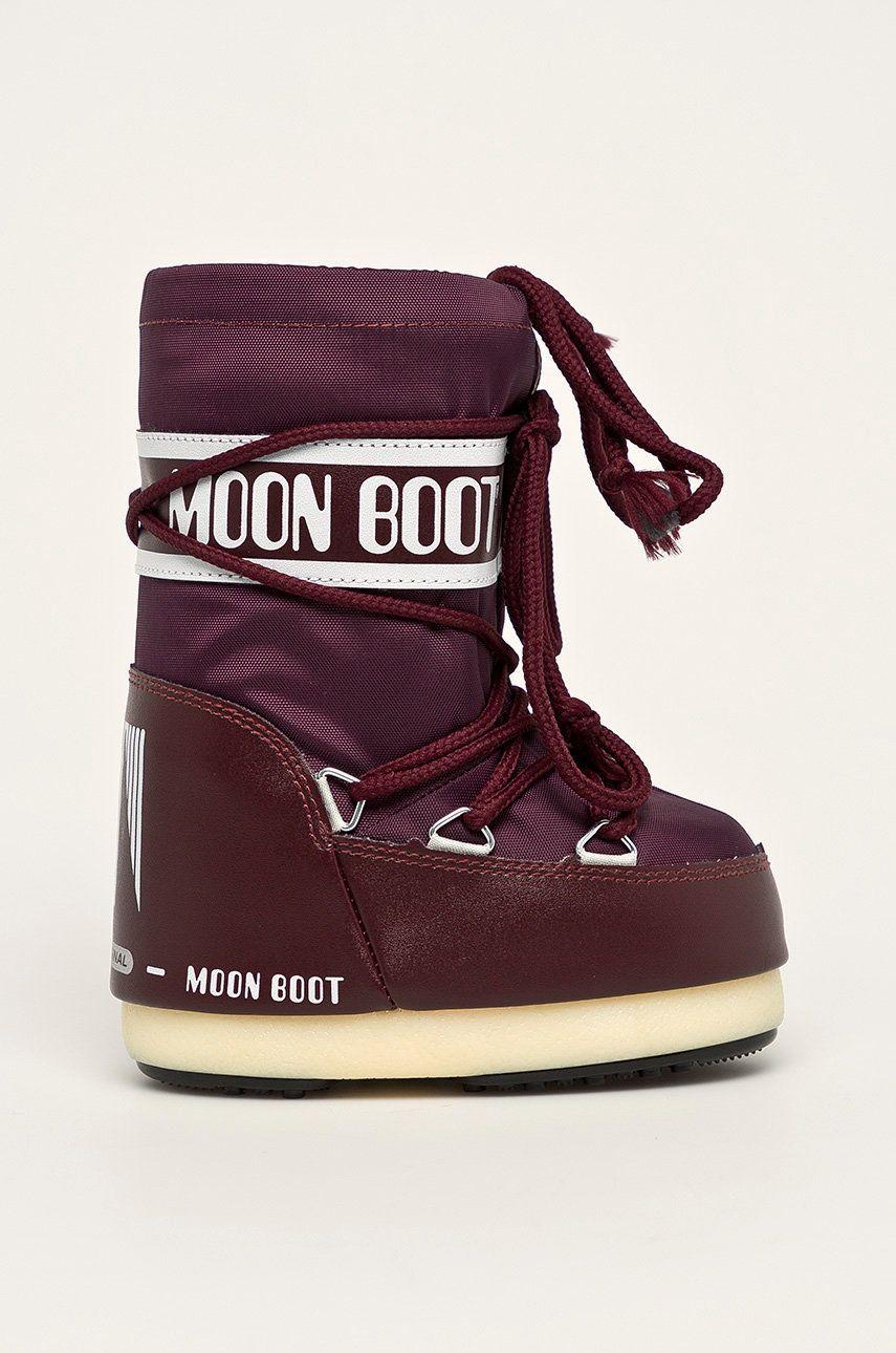 Moon Boot - Cizme de iarna copii poza