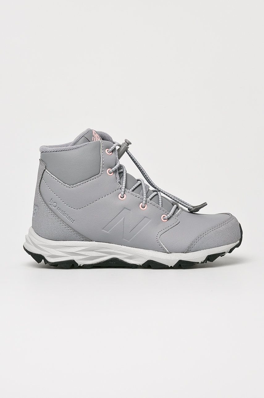 New Balance - Pantofi KH800GYY answear.ro