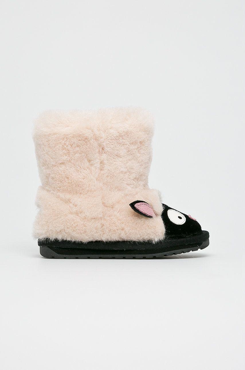Emu Australia - Cizme de iarna copii