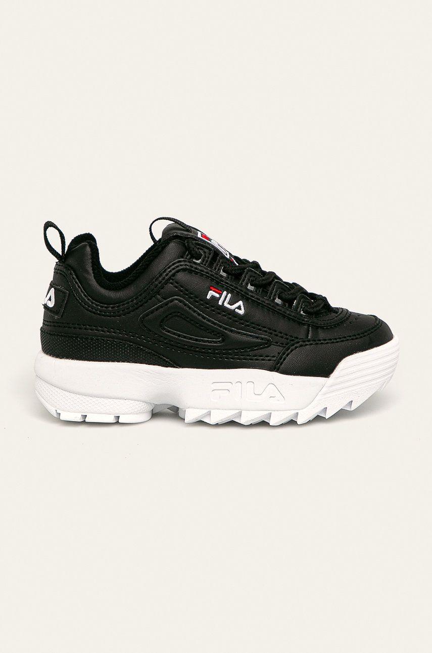 Fila - Pantofi imagine