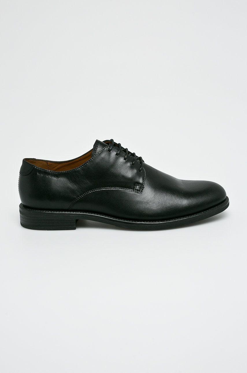 Vagabond - Pantof Salvatore