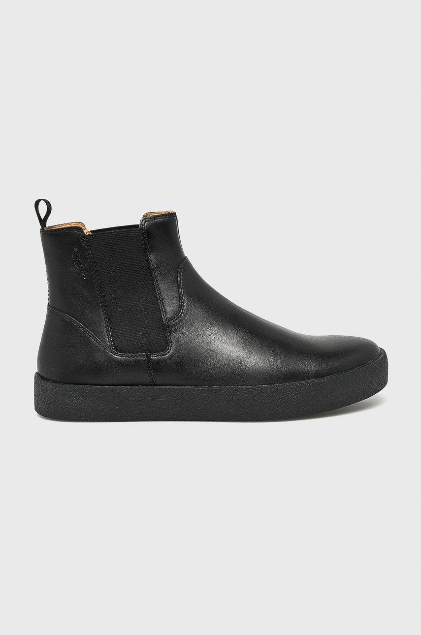 Vagabond - Pantofi Luis
