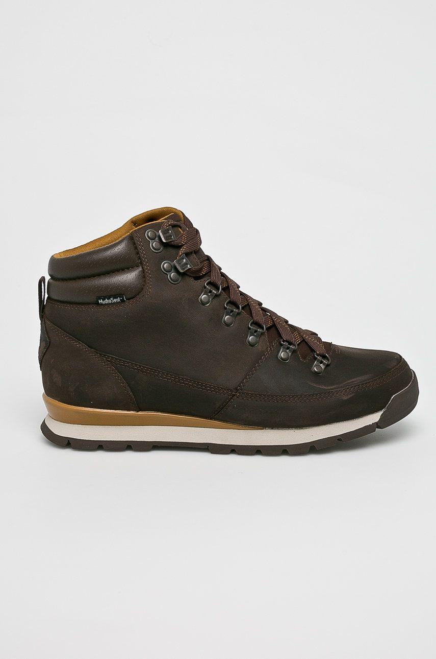 The North Face - Pantofi