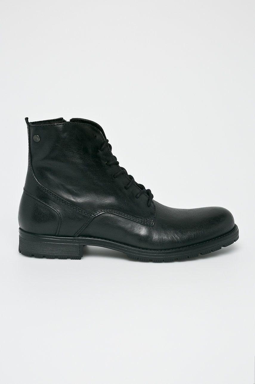 Imagine  Jack  & Jones - Pantofi