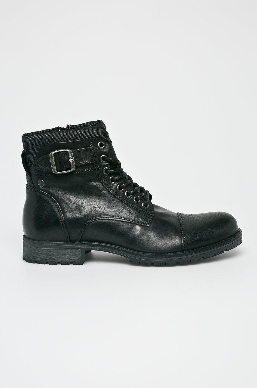 Jack & Jones - Pantofi imagine answear.ro 2021