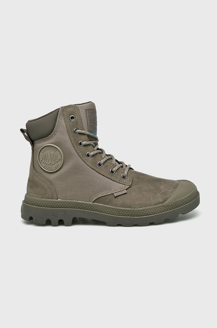 Palladium - Pantofi answear.ro