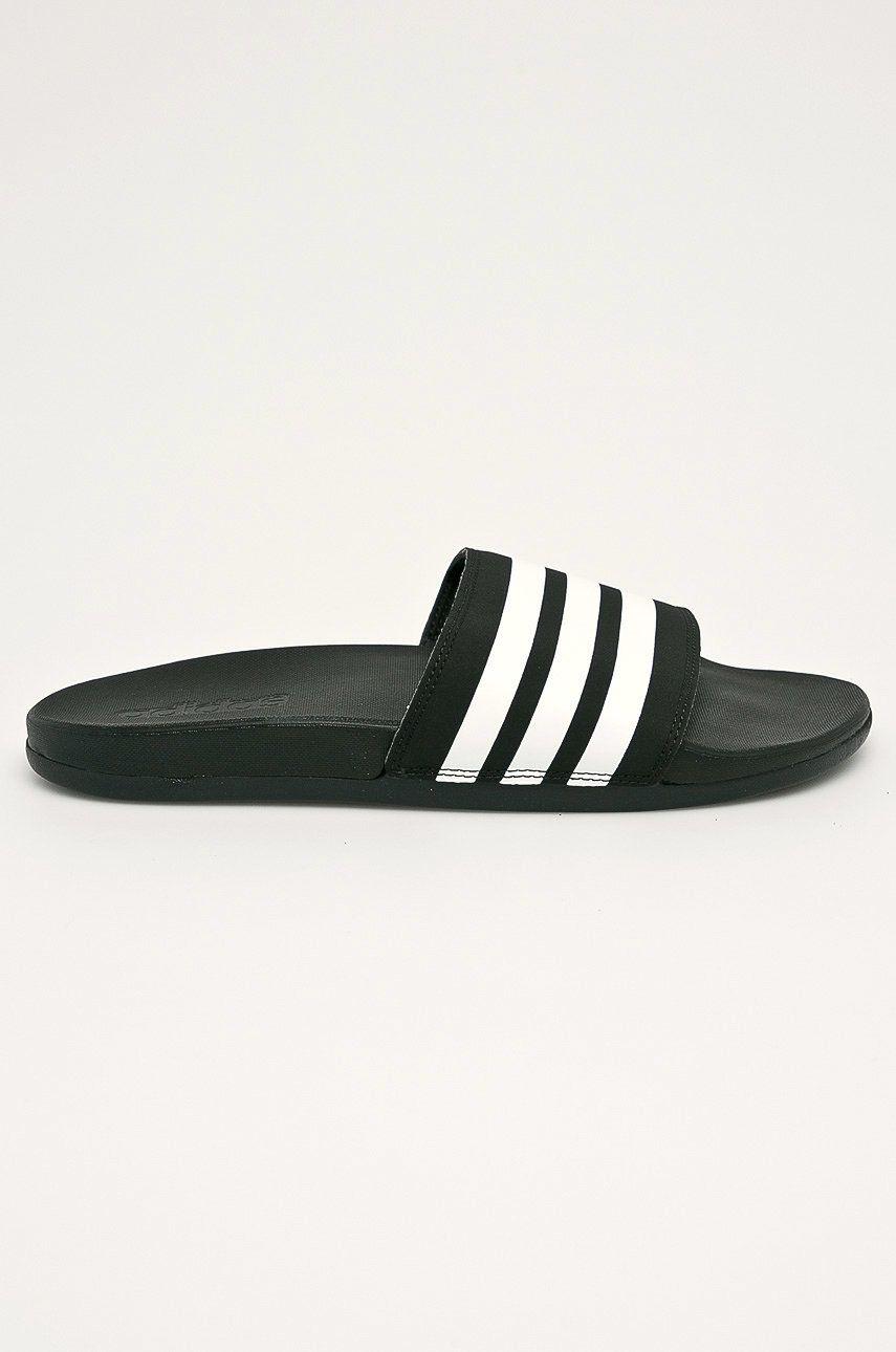 adidas Performance - Papuci imagine