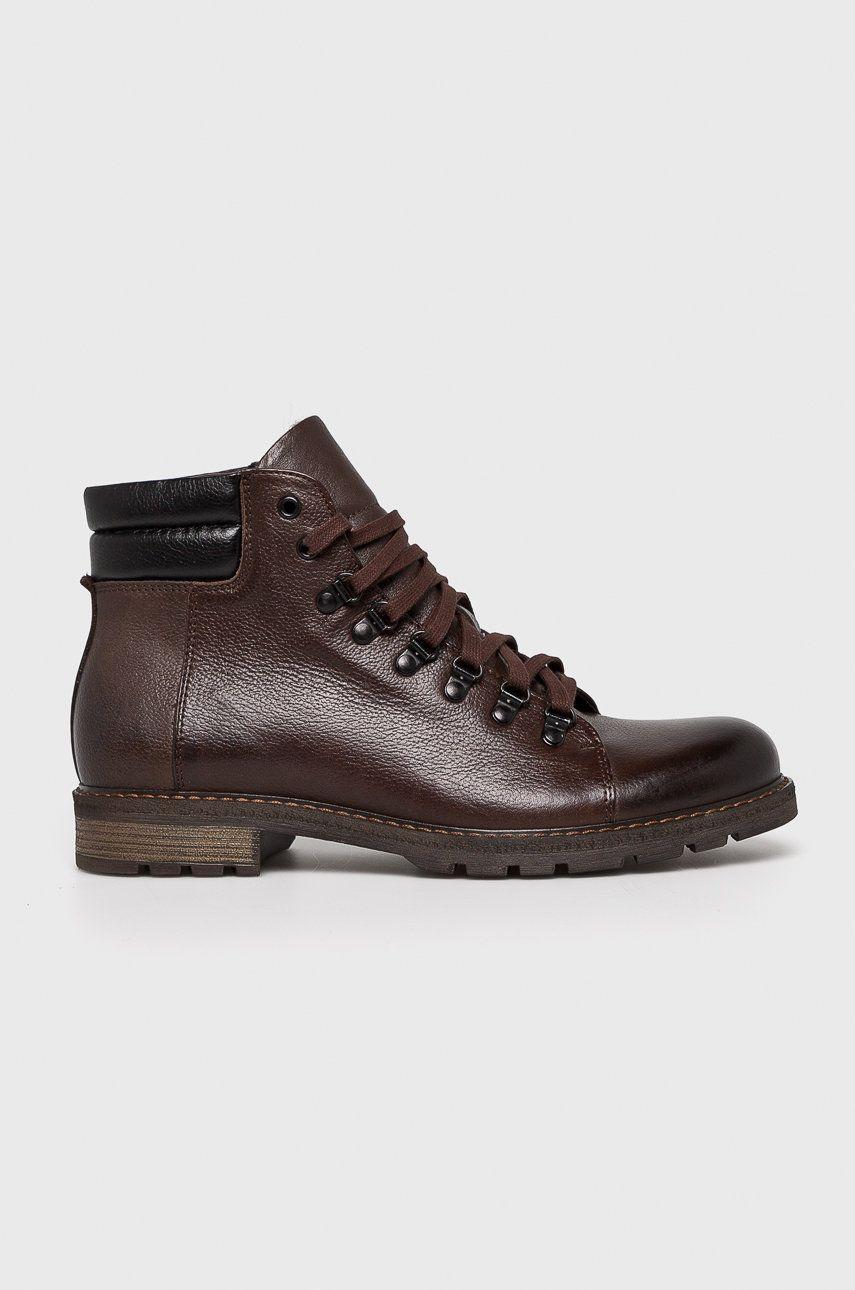 Domeno - Pantofi