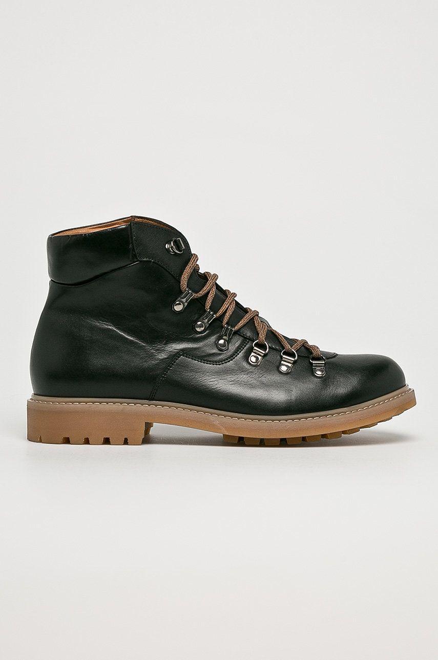 Conhpol - Pantofi