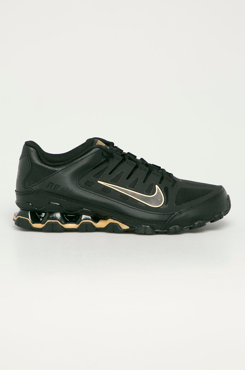 Nike - Pantofi Reax 8 TR Mesh imagine