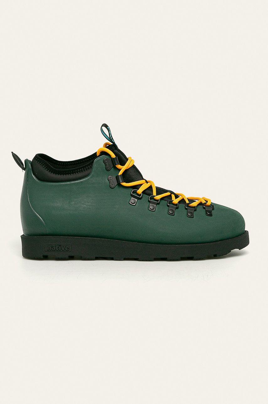 Native - Pantofi Fitzsimmons imagine 2020