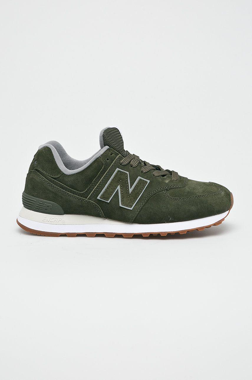 New Balance - Pantofi ML574EPB