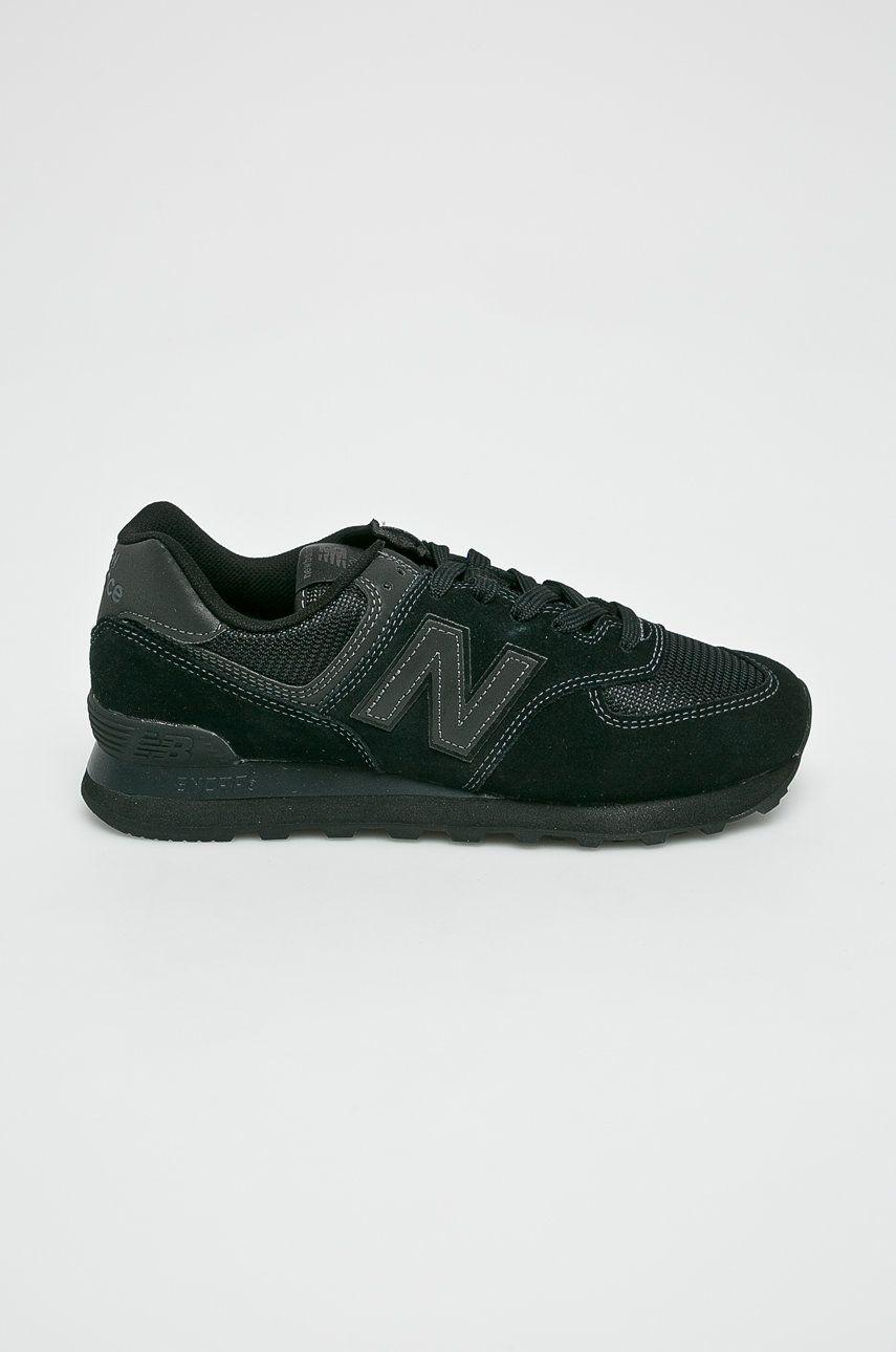 New Balance - Pantofi ML574ETE