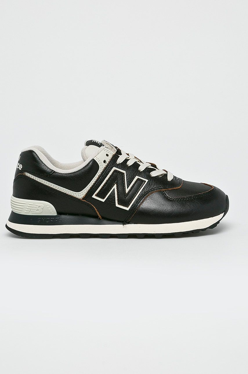 New Balance - Pantofi ML574LPK