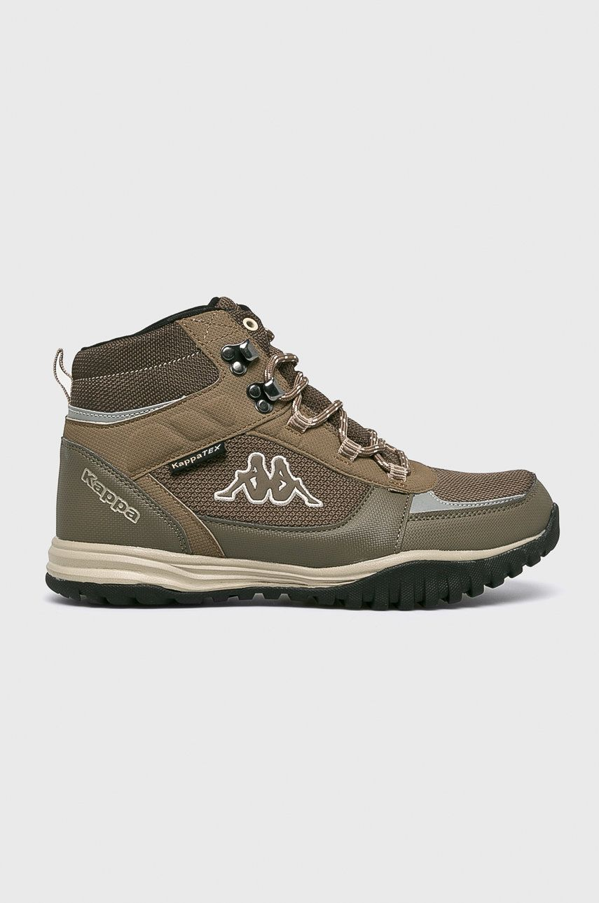 Kappa - Pantofi Mountain Tex imagine