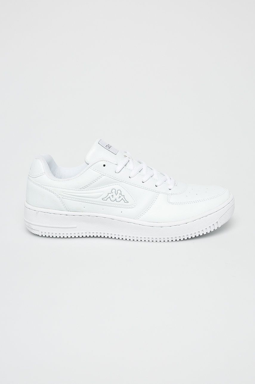 Kappa - Pantofi imagine