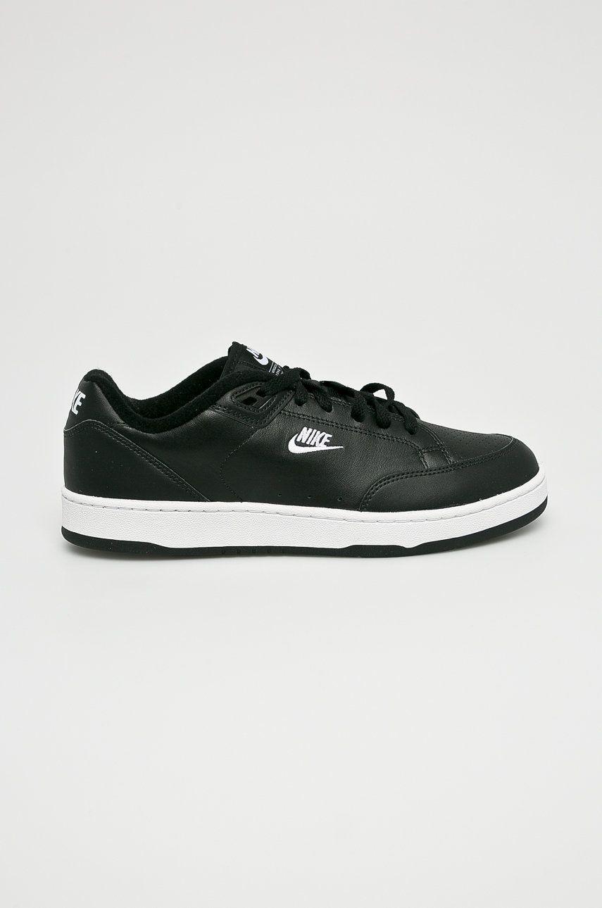 Nike Sportswear - Pantofi Grandstand II