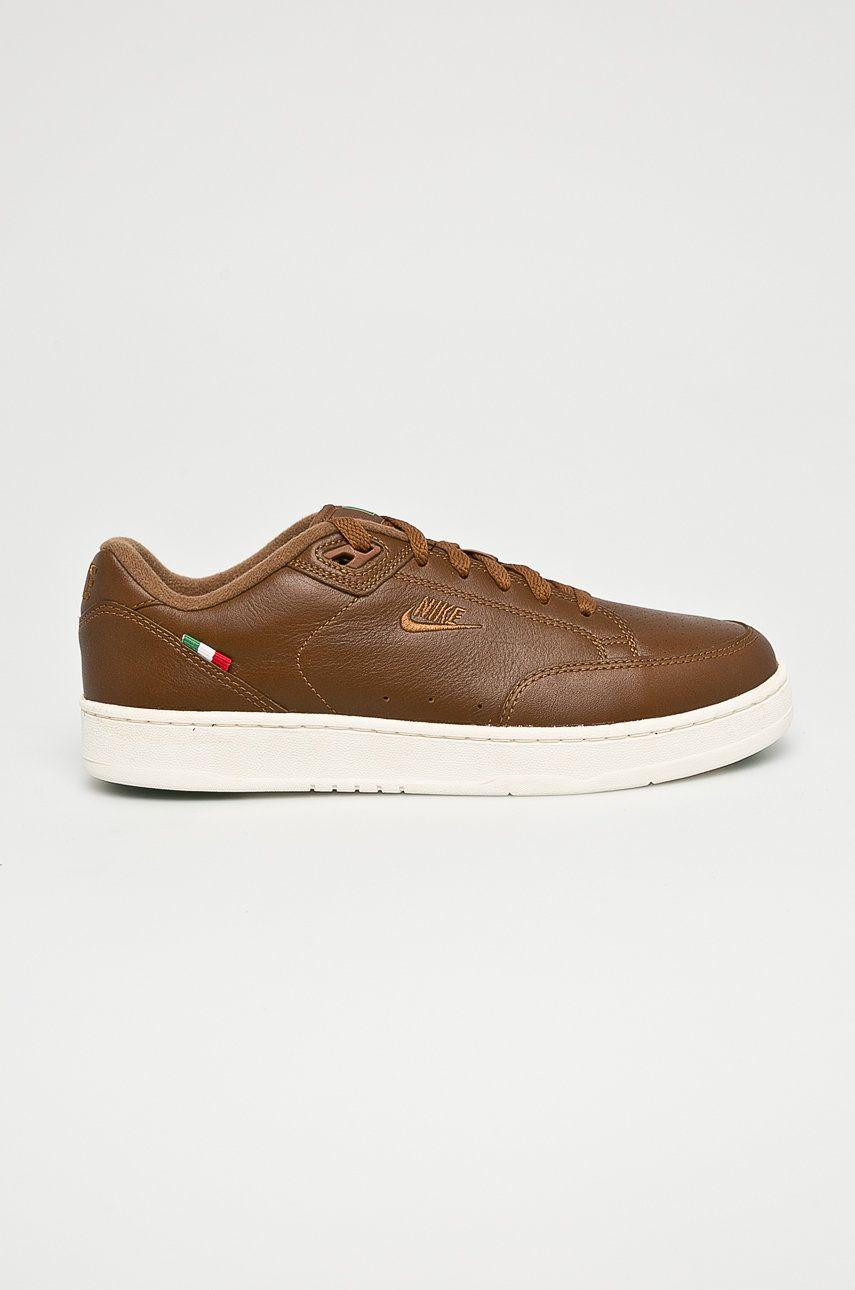 Nike Sportswear - Pantofi Grandstand II Pinnacle