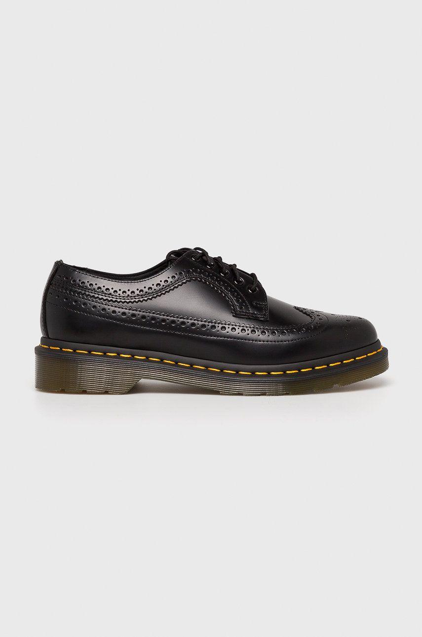 Dr Martens – Pantofi imagine