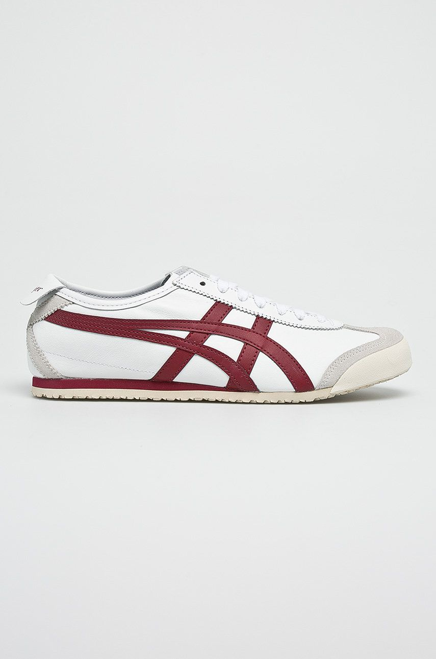 Asics Tiger - Pantofi Mexico 66