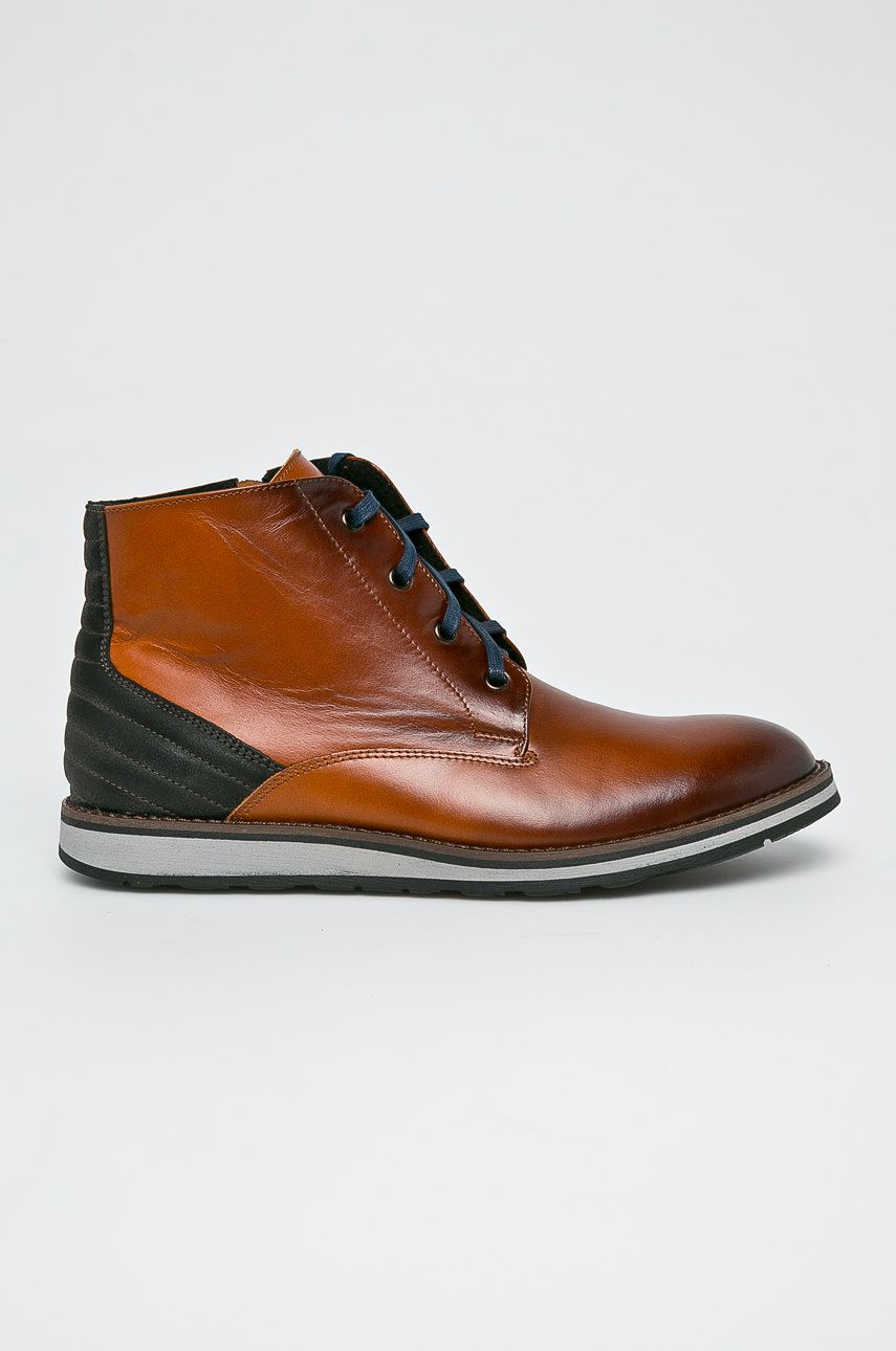 Conhpol - Pantofi inalti
