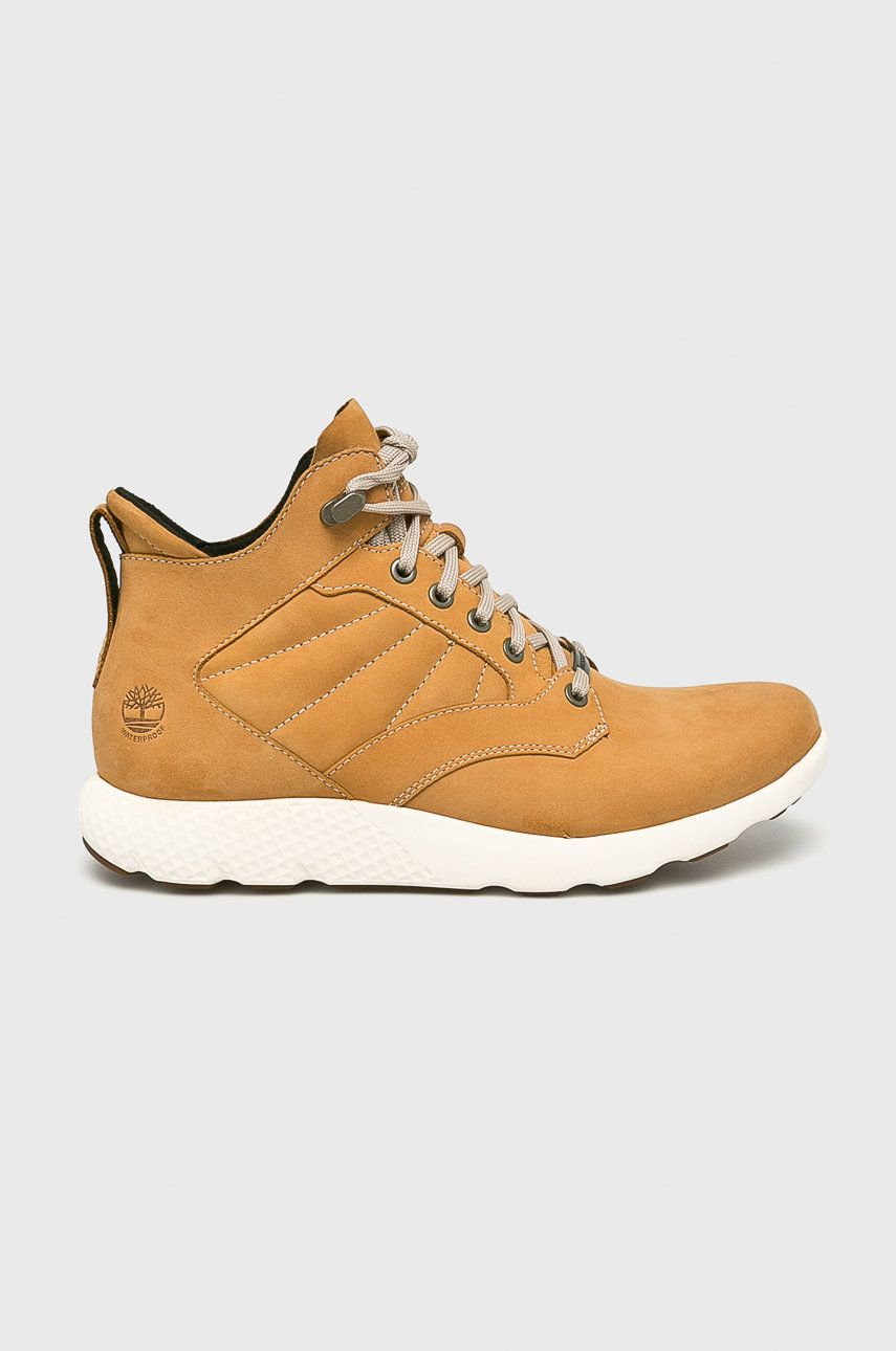 Timberland - Pantofi Fly Roam imagine