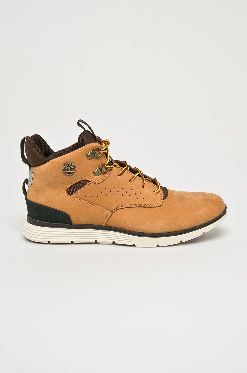 Timberland - Pantofi Killington Hiker Chukka imagine