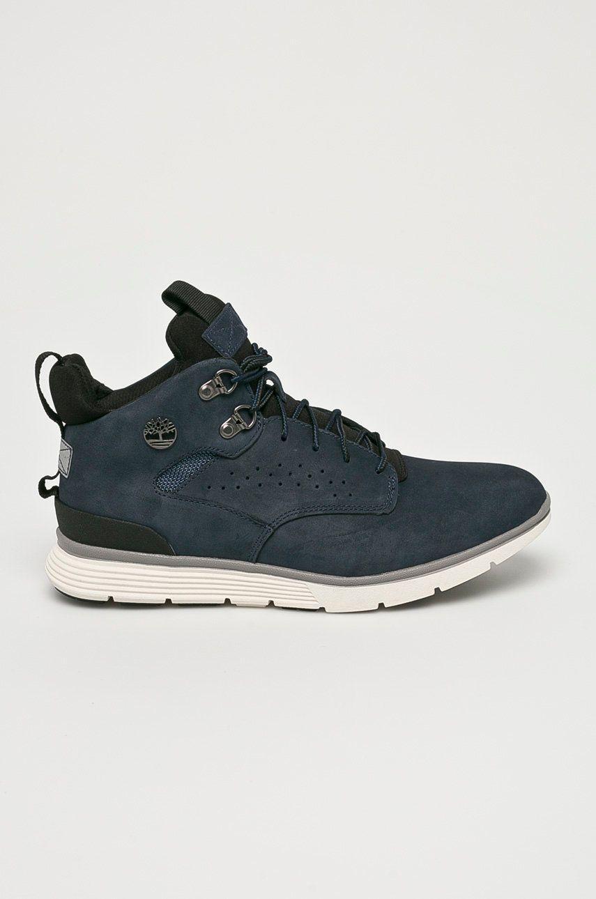 Timberland - Pantofi inalti imagine