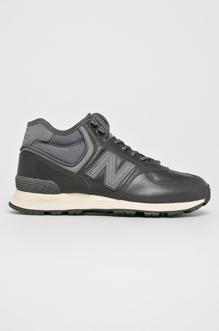 New Balance - Pantofi MH574OAA imagine