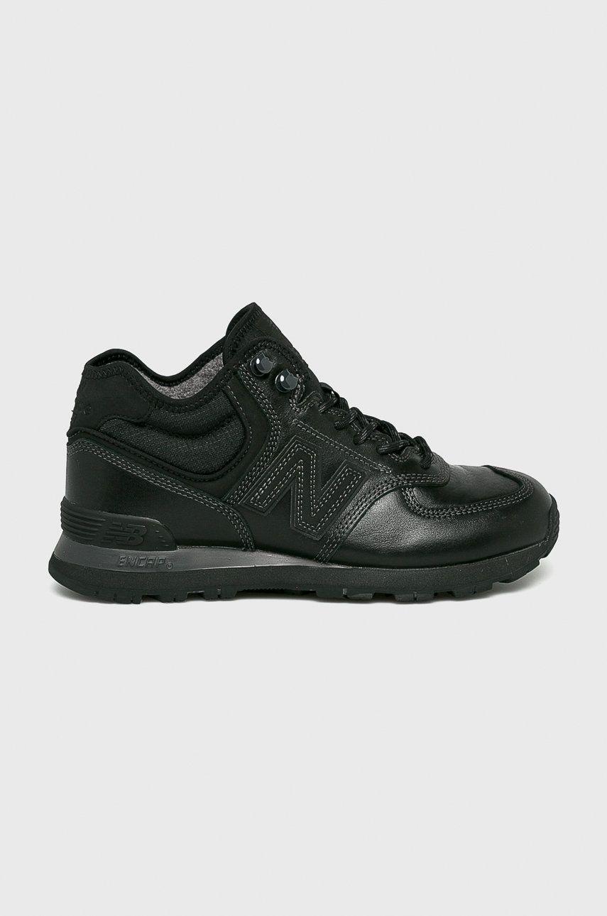 New Balance - Pantofi imagine