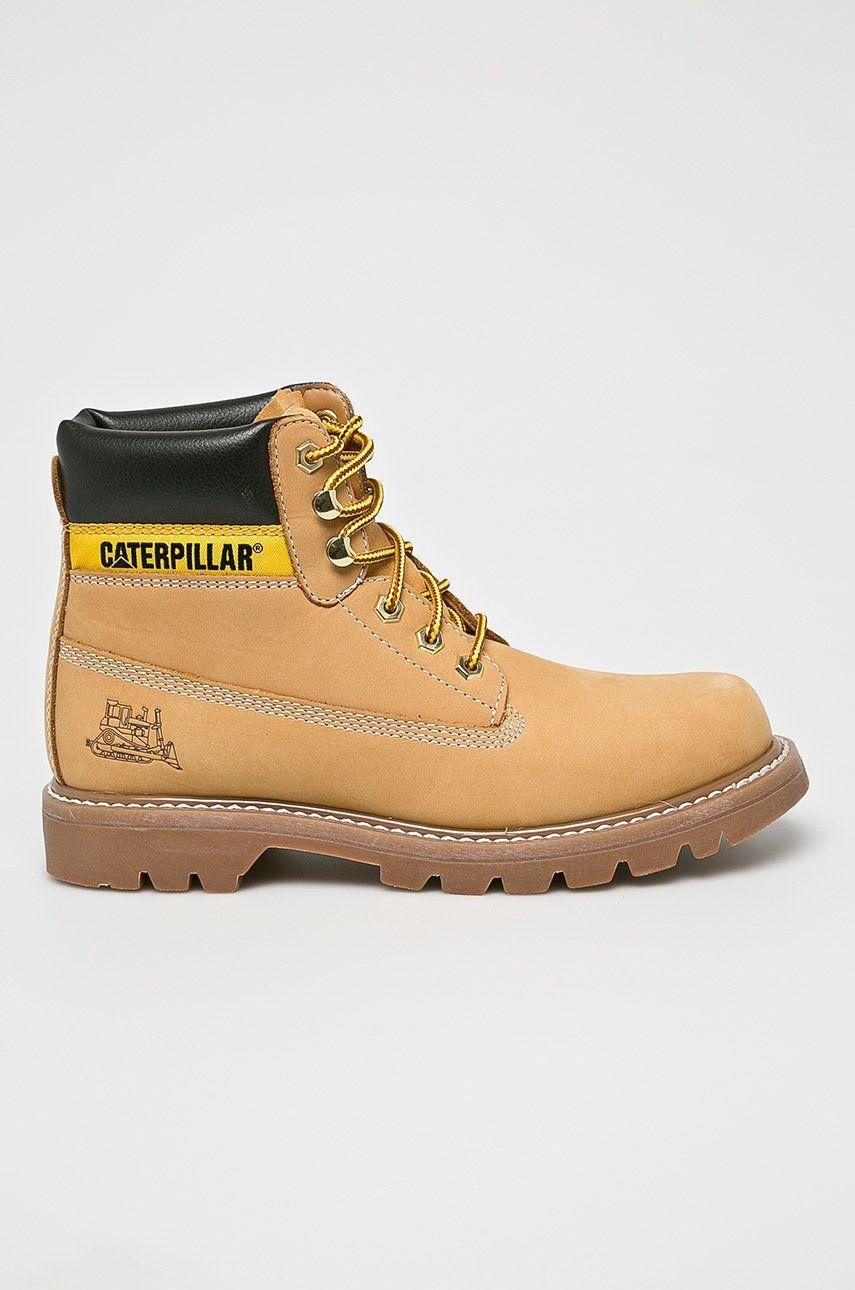 Caterpillar - Pantofi Colorado