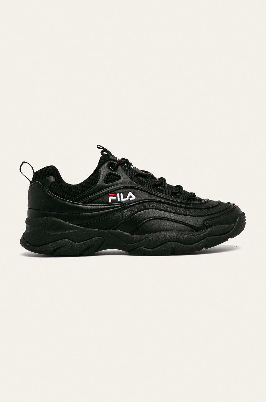 Fila - Pantofi imagine 2020