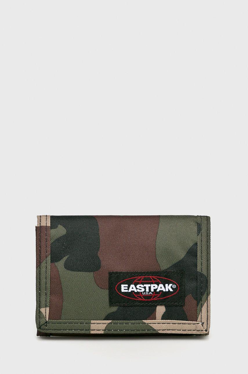 Eastpack - Portofel imagine 2020