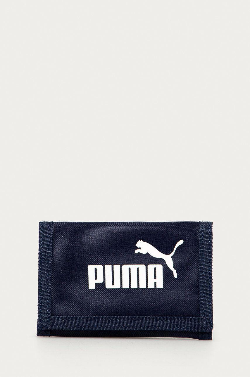 Puma - Portofel 756170 answear.ro