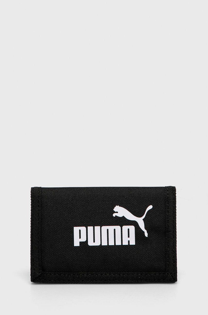 Puma - Portofel imagine