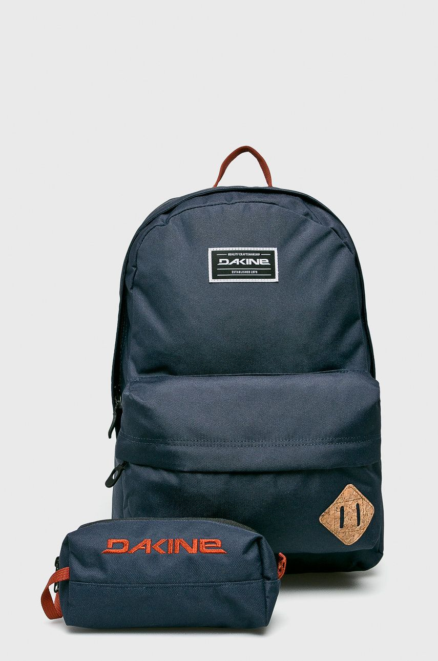 Imagine Dakine  - Rucsac + Penar