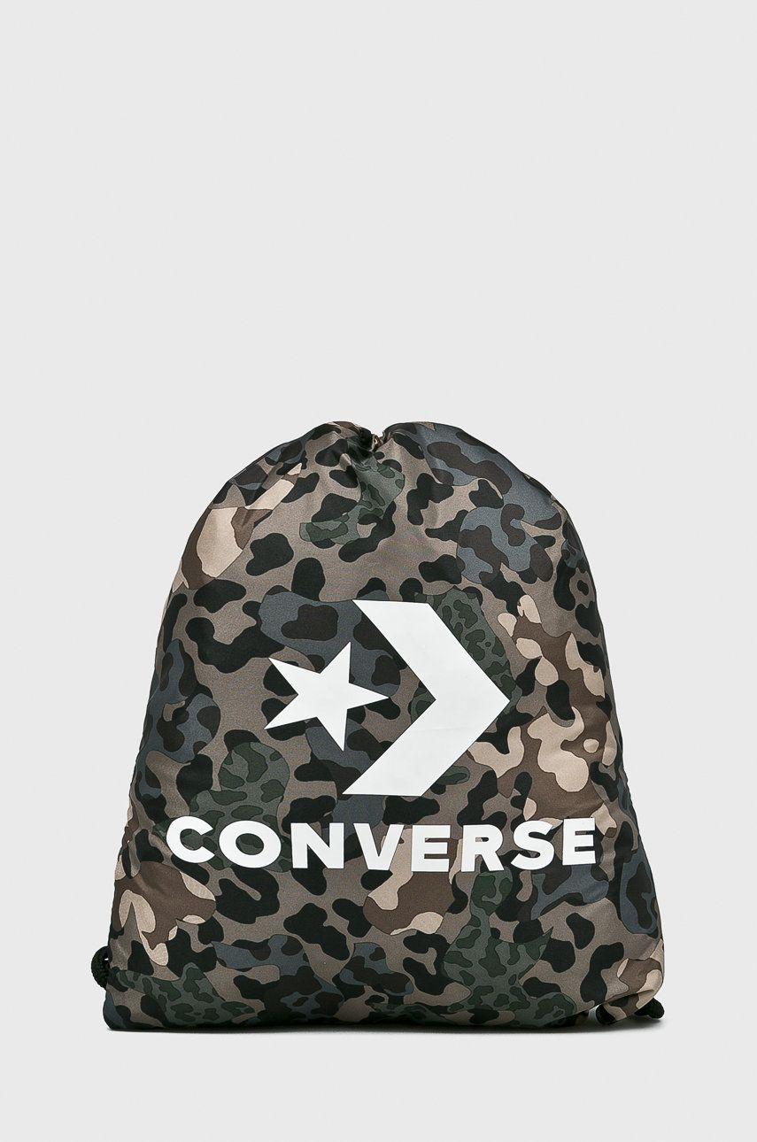 Converse - Rucsac